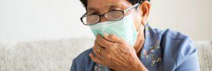 Coronavirus : un ver breton pourrait sauver des vies