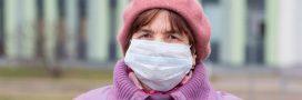 Coronavirus: quelles précautions prendre pour les plus fragiles?