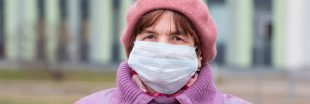 Coronavirus : quelles précautions prendre pour les plus fragiles ?