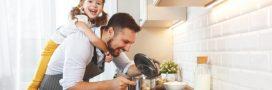 Cuisine de confinement: 7 recettes qui prennent du temps