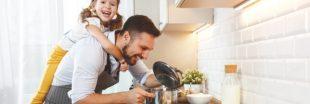 Cuisine de confinement : 7 recettes qui prennent du temps
