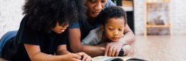 L'école à la maison: nos conseils pour bien s'organiser