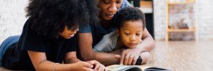 L'école à la maison : nos conseils pour bien s'organiser