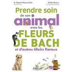 fleurs de bach chat