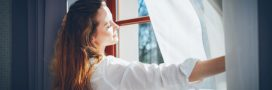 Garder le moral en période de confinement – Nos conseils