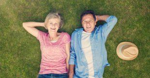 Cancer colorectal : mars bleu, une campagne pour sensibiliser au dépistage