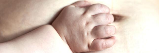 #MonPostPartum: après l'accouchement, la parole des femmes se libère