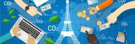 Jour du dérèglement: à partir d'aujourd'hui, la France a une dette envers le climat