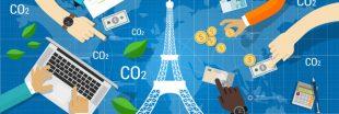 Jour du dérèglement : à partir d'aujourd'hui, la France a une dette envers le climat