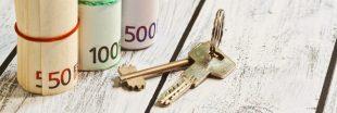 Déménagement, loyer, crédit...Comment ça se passe avec le confinement ?