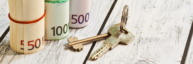 Déménagement, loyer, crédit…Comment ça se passe avec le confinement?
