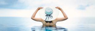 J'équipe ma piscine sans nuire à la planète !