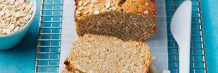 3 recettes simplissimes de pain maison