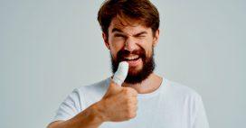8 astuces naturelles pour soigner un panaris