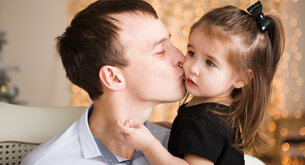coronavirus gestes barrière famille