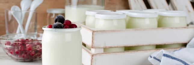 Comment faire du yaourt maison sans yaourtière ?