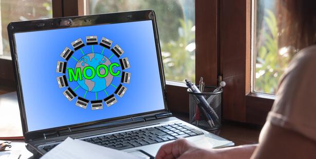 MOOC écologie