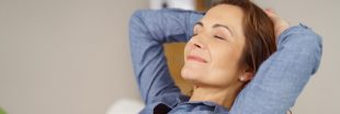 Face à l'anxiété ambiante... Adoptez quelques bons réflexes !