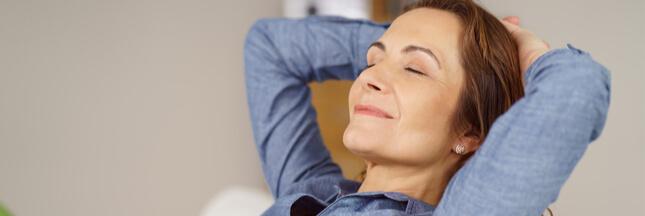 Face à l'anxiété ambiante… Adoptez quelques bons réflexes!