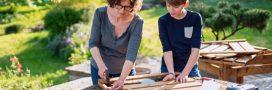 Coronavirus: les Français deviennent des pros du bricolage maison