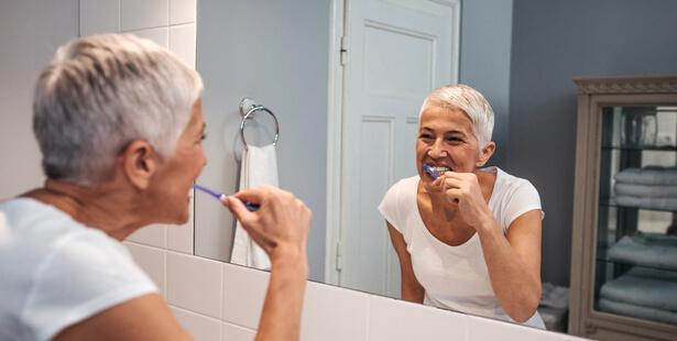 confinement vente shampoing