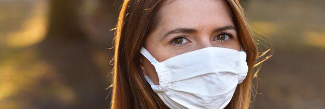 Laver son masque de protection : nos conseils pour le réutiliser