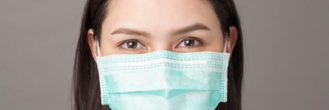 Travailler en période de coronavirus : ce qu'il faut savoir