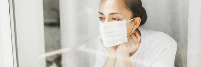 Coronavirus : les patients guéris pourraient aider les malades