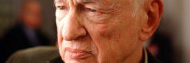 Les grandes figures de la transition écologique – Edgard Morin, un penseur de la complexité