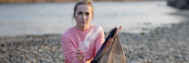 Covid-19: une pétition pour 'un jour d'après écologique, féministe et social'