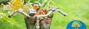 Mai : les légumes et fruits de saison, les fromages, les viandes