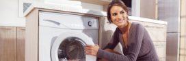 Comment nettoyer son lave-linge:  les bonnes pratiques