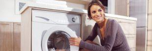 Comment nettoyer son lave-linge :  les bonnes pratiques