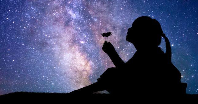 Que voir dans le ciel nocturne en mai?