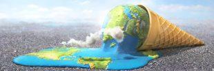 Réchauffement climatique : le confinement ne suffira pas