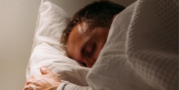 sommeil rêve confinement
