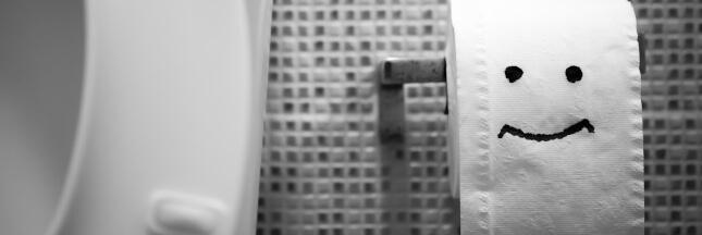 Zéro-déchet: comment fabriquer ses pastilles wc désinfectantes maison?