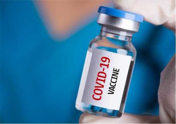 sondage vaccin covid-19