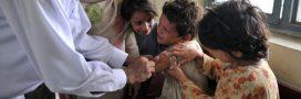Après le coronavirus, la rougeole va-t-elle tuer des millions d'enfants?