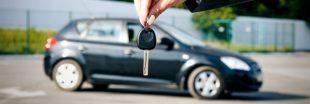 Vendre sa voiture d'occasion : les points à ne pas oublier