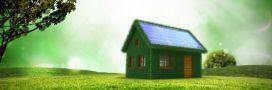 Réglementation Environnementale 2020…ou plutôt 2021?