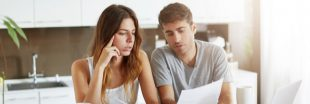 Covid-19 : votre caisse de retraite peut vous aider financièrement