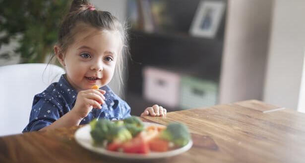 aliments 12-36 mois