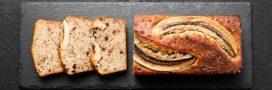 SOS système D: Comment faire un gâteau sans farine