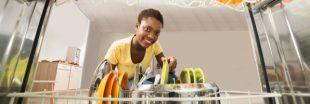 Plongée au coeur d'un cycle de lave-vaisselle