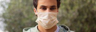 Covid-19 : même sans symptôme, une personne atteinte contamine tout ce qu'elle touche