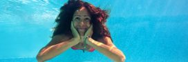 Covid-19: à quelles conditions profiter de sa piscine?