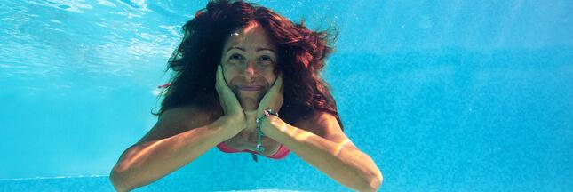 Covid-19 : à quelles conditions profiter de sa piscine ?