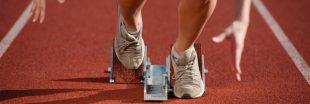 Pratiques sportives : ce qui est autorisé, ou interdit, après le déconfinement