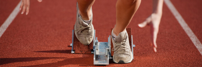 Pratiques sportives: ce qui est autorisé, ou interdit, après le déconfinement